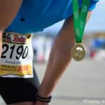 Marathon Freiburg 2014