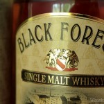 Black Forest Whisky