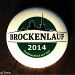 Brockenbutton
