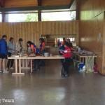 1. Schwarzwälder Schinkenlauf 2014