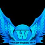 WRT-Logo