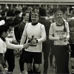 Freiburger Halbmarathon 2015