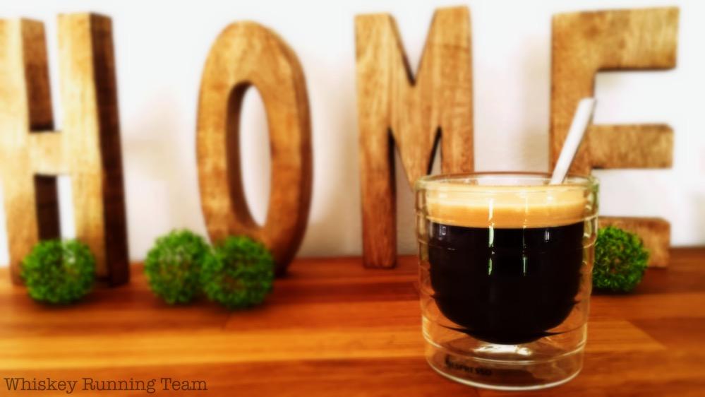 (Kaffee) Pause