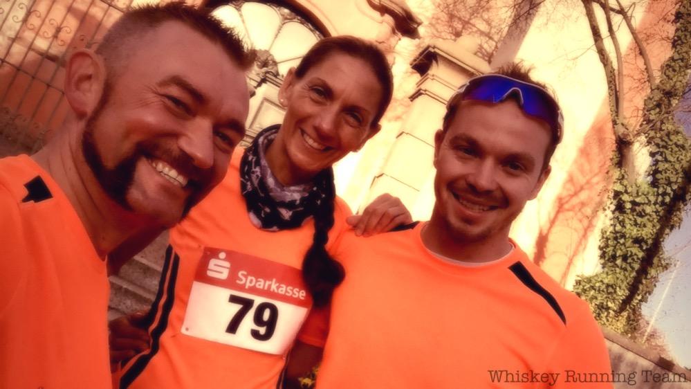 Riegeler Crosslauf 2015