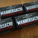 Whiskey Cola – Männersache