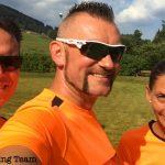 Schwarzwälder Schinkenlauf 2016