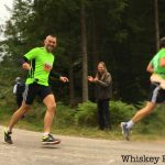 Schwarzwald Marathon 2016