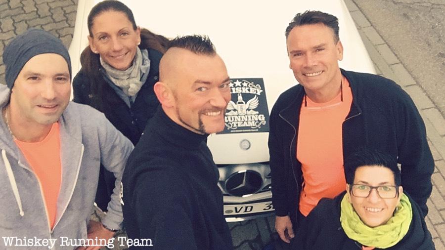 Hockenheimringlauf 2016
