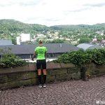 Marburger Nachtmarathon 2017