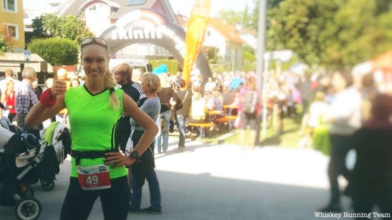 45. Int. Bodensee Marathon