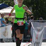 Bodensee Marathon 2017