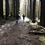 Brockenmarathon 2017
