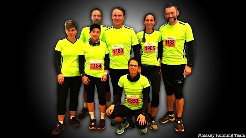 50. Int. Schwarzwald-Marathon