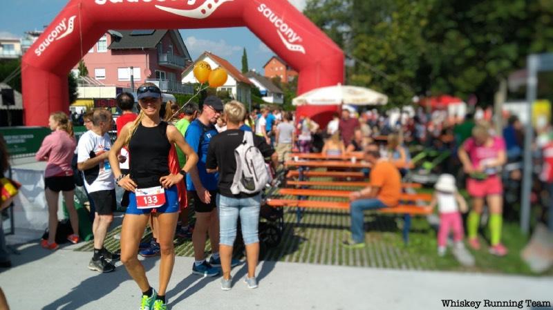 46. Int. Bodensee-Marathon 2018