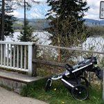 Schluchseelauf-2019-7