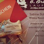 Ortenauer Laufnacht 2019
