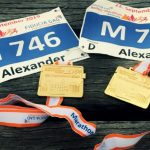 Baden_Marathon_2019_1
