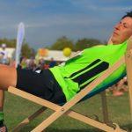 Baden_Marathon_2019_2