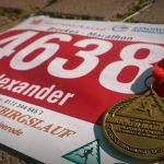 Brockenmarathon-2019-1