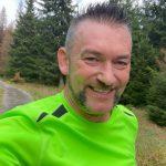 Brockenmarathon-2019-4
