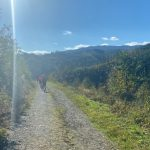Brockenmarathon-2019-5