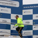 Hockenheimring 2013