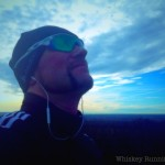 Alex_30km2_
