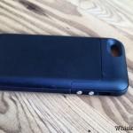 Donzo Energy Case für iPhone 5