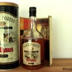 Black Forest Whisky