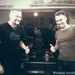 Der Whiskeywächter
