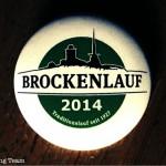 Brockenbutton