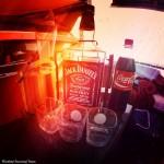 Whiskey-Day