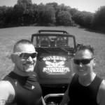 Jack the Jeep