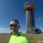 Der Feldbergturm