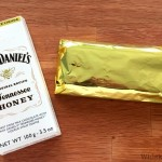 Jack Daniel's Honey Schokolade
