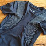 CEP WingTech Shirt