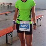 Baden Marathon 2016