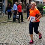 Staufener Altstadtlauf 2016