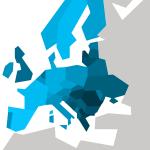 europemap-small_2