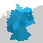 germany_3