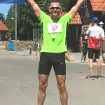 Fehmarn Marathon 2017