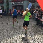 Staufener Altstadtlauf 2017