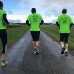 Schwarzwald Marathon 2017