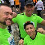 Baden Marathon 2018