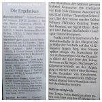 Bodensee Marathon 2018