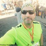Schwarzwaldmarathon 2018