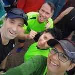 Freiburg Marathon 2019