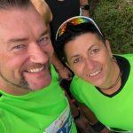 Baden_Marathon_2019_4