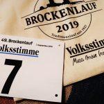 Brockenlauf_2019_1